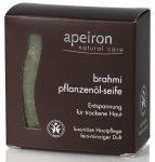 Brahmi Pflanzenöl-Seife