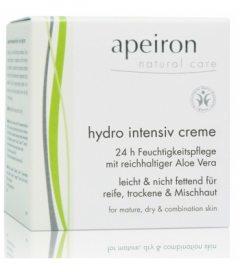 Hydro Intensiv Creme
